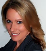 Natasha Doan, Agent in Frederick, MD