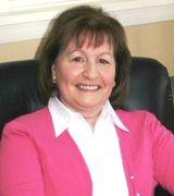 Theresa D'Antuono, Agent in Lexington, MA