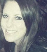 Janice Dunni…, Real Estate Pro in Phoenix, AZ