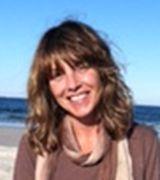 Linda McLaughlin, Real Estate Agent in Londonderry, NH
