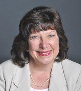 Susan Beleke…, Real Estate Pro in Falmouth, MA