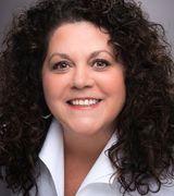 Yvonne Fields, Real Estate Pro in Winston Salem, NC