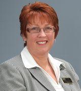Patricia Sims, Agent in Carmel, IN