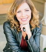 Tracee Todd, Agent in Clearfield, UT