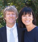 Mike & Jenni…, Real Estate Pro in Saint Simons Island,...