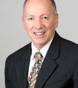 Hal Meltzer, Real Estate Agent in Northport, NY