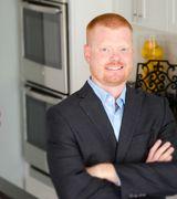 Jeremy Bullo…, Real Estate Pro in Clarksville, TN