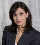 Sharon  Paul, Agent in Sharon, MA