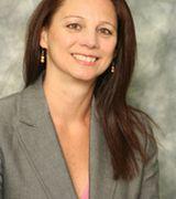 Tracy Hertigan, Agent in Brighton, MI