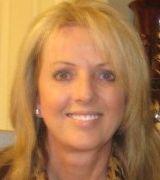 Vicki Shaw, Real Estate Pro in Scottsdale, AZ