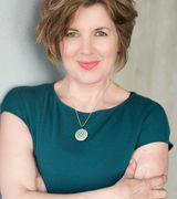 Larissa Brod…, Real Estate Pro in Chicago, IL