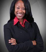 Marie Simon, Real Estate Agent in Orlando, FL