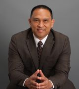 Vincent Flores, Real Estate Agent in Metuchen, NJ