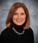 Angela McDonough, Agent in Monticello, IA