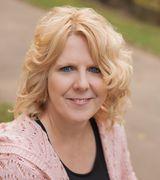 Amy Connolly, Real Estate Pro in Oak Ridge, TN