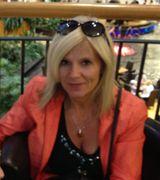 Joanna Szwyd, Agent in Great Barrington, MA