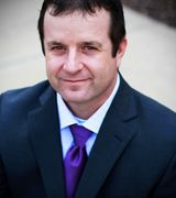 Tyler Rufena…, Real Estate Pro in Madison, WI