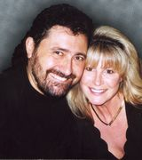 Bob & Cheryl Herrera, Real Estate Agent in Marina Del Rey, CA