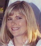 Stephanie Bell, Agent in Anna Maria, FL