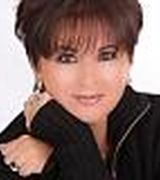Dena Koureme…, Real Estate Pro in Folsom, CA