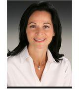 Lisa Blankers Burton, Real Estate Agent in Wilmington, NC