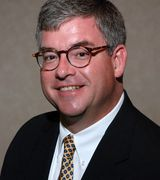 Kent Illges, Real Estate Pro in Columbus, OH