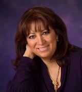 Silvana Piad…, Real Estate Pro in Memphis, TN