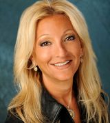 Lisa Seidner, Real Estate Agent in Roslyn, NY