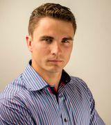 Oleg Korolov, Real Estate Agent in Beverly Hills, CA