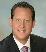 Matthew Green, Agent in Robbinsville, NJ