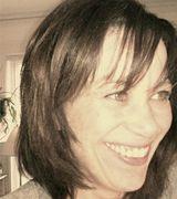 Mabel Guzman, Real Estate Agent in Chicago, IL