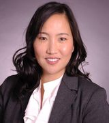 Seon Kang, Real Estate Pro in Chantilly, VA