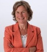 Pam Wineinger, Real Estate Pro in Belleville, IL