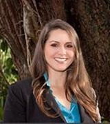 Brittany Jon…, Real Estate Pro in Fort Myers, FL