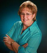 Susan Dobbs, Real Estate Pro in Bluffton, SC