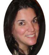 Sheri  Barrette, Agent in Auburn, MA