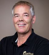 Robert Haynes, Real Estate Pro in McCordsville, IN