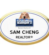 Sam Cheng, Real Estate Agent in Pinole, CA
