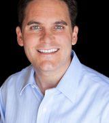 Steve Caniglia, Agent in Phoenix, AZ