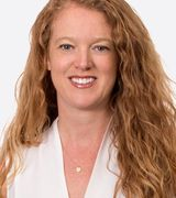 Heidi DuBose, Real Estate Pro in Asheville, NC
