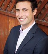 David Lukan, Real Estate Agent in Los Angeles, CA