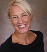 Carrie Mock, Real Estate Agent in Annapolis, MD