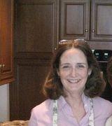 Greta McNamara, Agent in Latham, NY