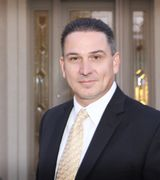 John Maisel, Real Estate Pro in Crystal River, FL