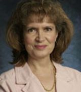 Marilyn Gallagher, Agent in Chicago, IL