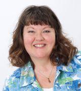 Nancy Wood, Real Estate Pro in Keizer, OR