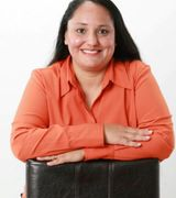 Ruby Diego, Real Estate Agent in Norwalk, CA