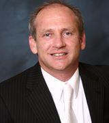 Dennis West, Real Estate Agent in Laguna Hills, CA