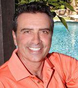 Tony DeFranco, Real Estate Agent in Westlake Village, CA