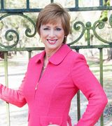 Linda Hoverman O'Neal, Real Estate Agent in Charlotte, NC